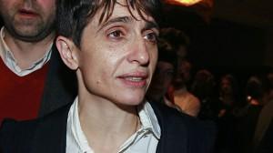 М. Гессен: «Институт семьи должен перестать существовать»