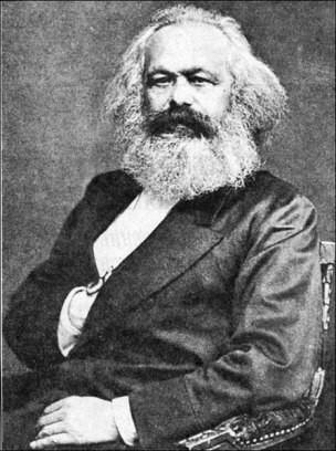 Коммунизм уже давно победил