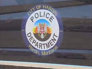 городок Хардин стал полигоном, на котором президент Обама собирается опробовать новый закон о приватизации местной полиции